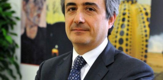 Mandarin attraverso Italcer acquisisce Elios Ceramica e punta alla Borsa