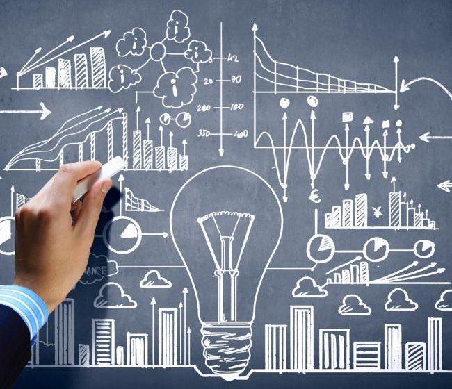 6 nuove startup in portfolio per il Club degli Investitori