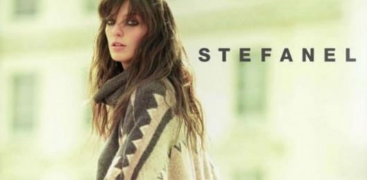 Stefanel, in arrivo due offerte per la società