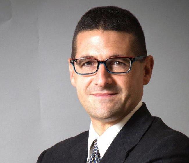 Quattro nuovi professionisti per Banca Euromobiliare