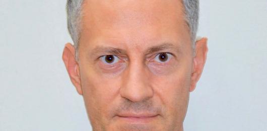 Stefano Giudici alla guida dell'investment banking di Nomura in Italia