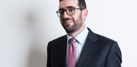 Bernoni Grant Thornton acquisisce Synapse advisors e nomina sei soci