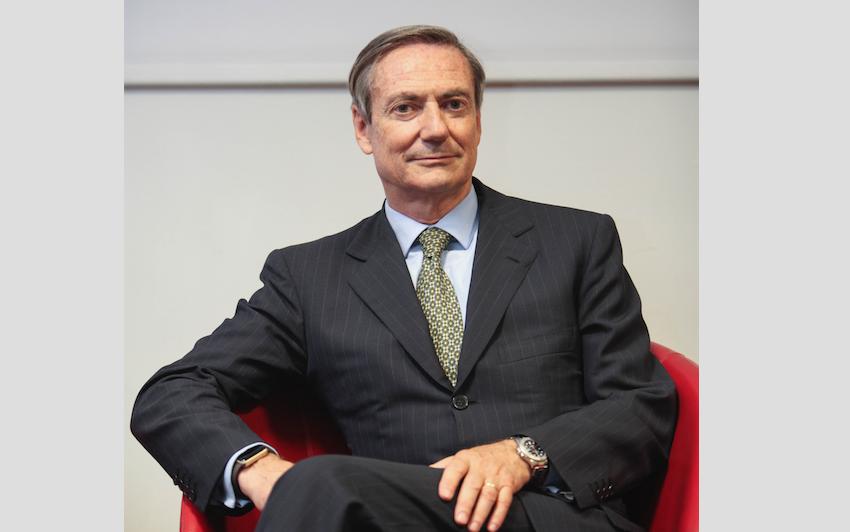 Global Strategy nella ristrutturazione di Tigullio