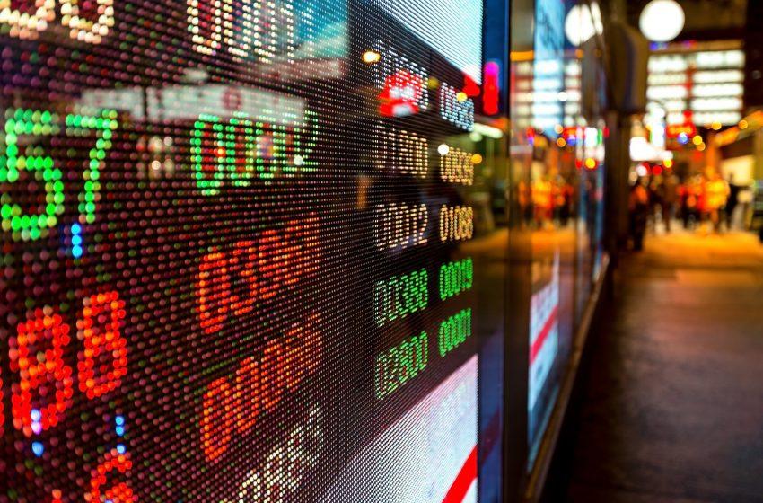 Agos cartolarizza crediti per 1,1 miliardi. È la prima operazione Sts in Italia