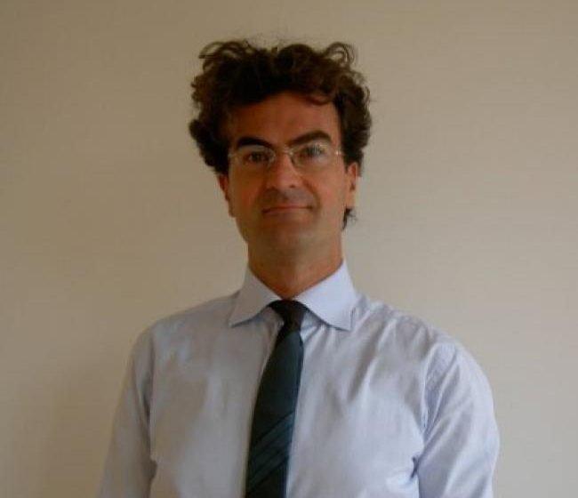 BNP, ANDREA SUCCO RESPONSABILE DISTRIBUZIONE ESTERNA PER L'ITALIA
