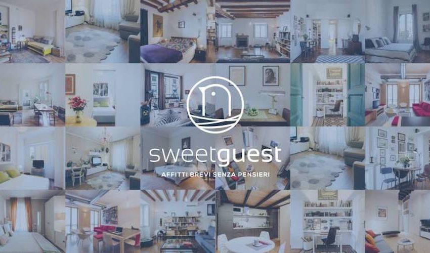 Indaco venture e Invitalia nel finanziamento da 8 mln di Sweetguest