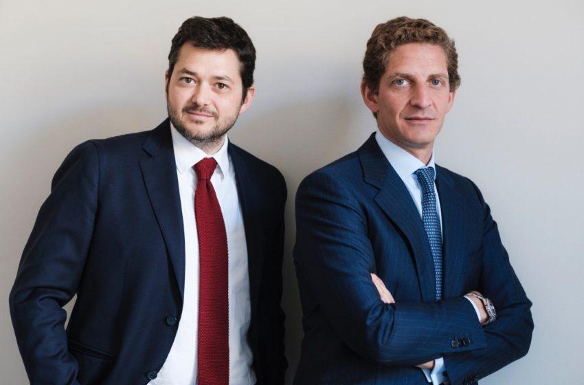 Fenera & Partners lancia tre nuovi fondi, masse in gestione per 300 milioni
