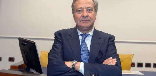 Tip chiude l'ingresso di Asset Italia in Alpitour