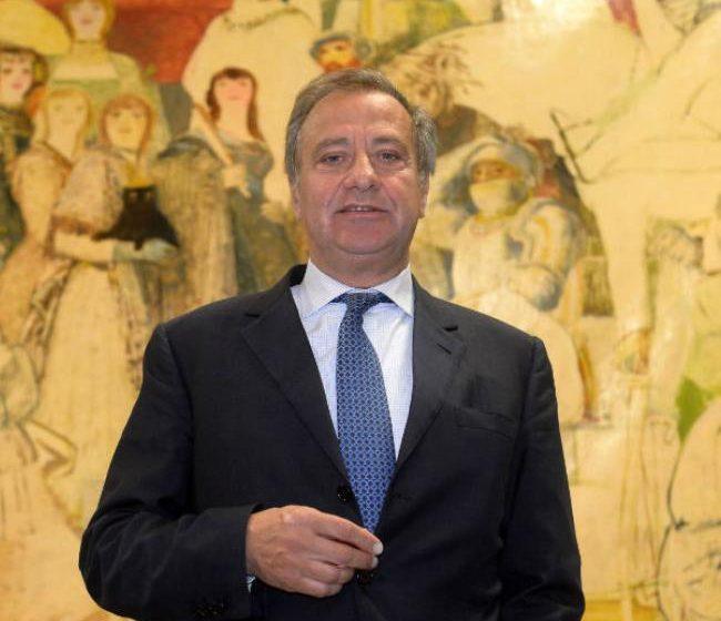 Asset Italia 1 compra il 38% del capitale di Alpitour da Wise e Ilp