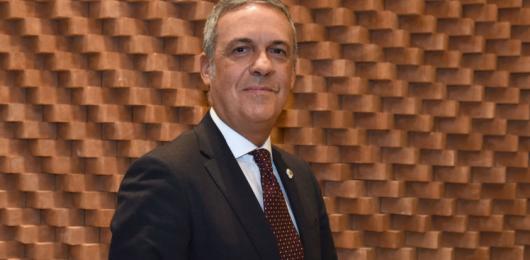 Cdp chiama Prelios per la riqualificazione di due ex caserme a Bergamo