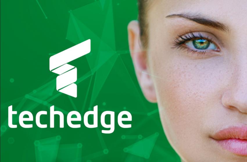 Techedge nomina advisor lo Studio Laghi per l'Opa