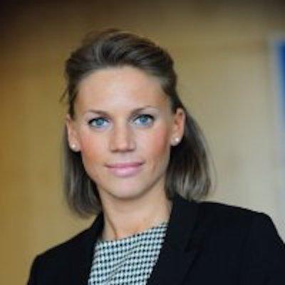 Allianz GI rafforza il commerciale in Italia