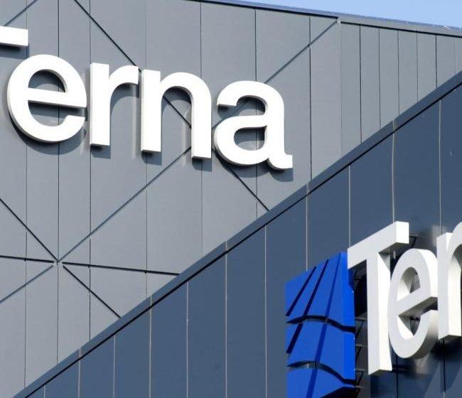 Mediobanca con Terna per il controllo di Tes