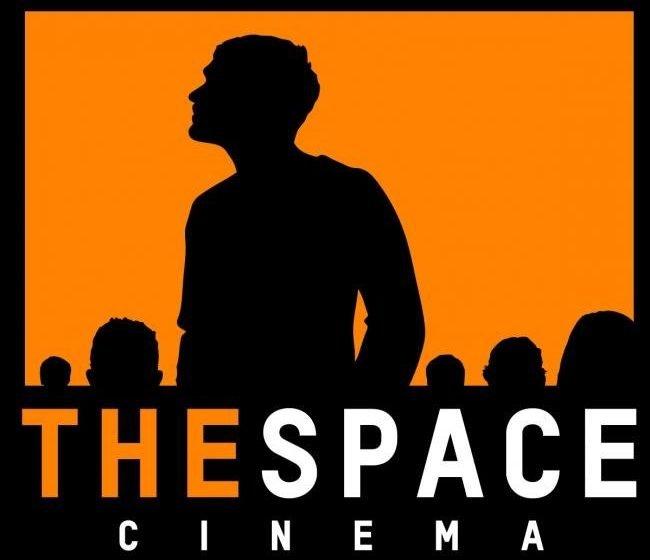 21 INVESTIMENTI CEDE THE SPACE CINEMA