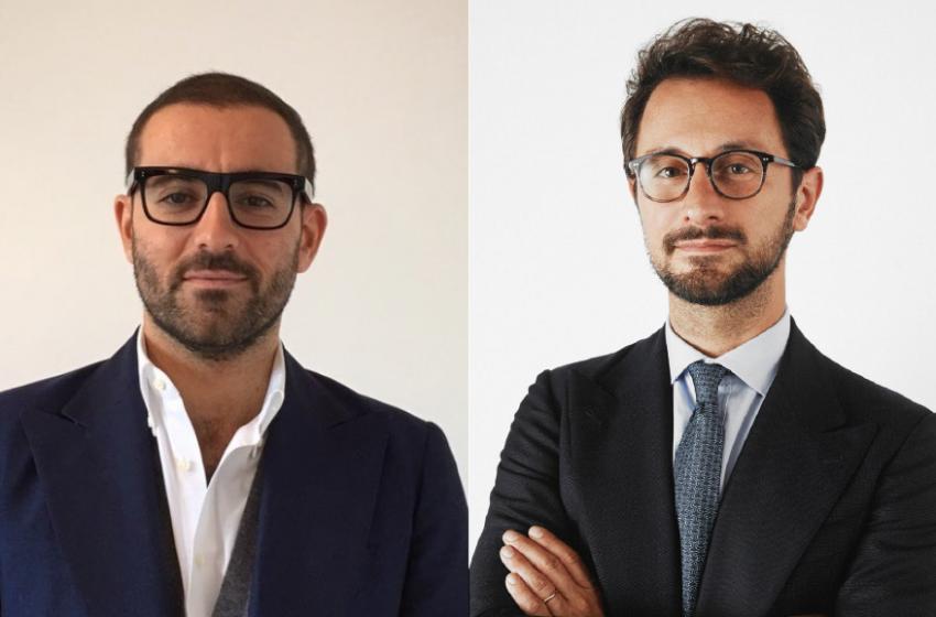 Three Hills Capital arriva a Milano