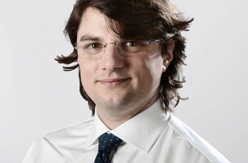 Lutech compra Cdm Tecnoconsulting, advisor è Ocean Merchant Corporate Finance