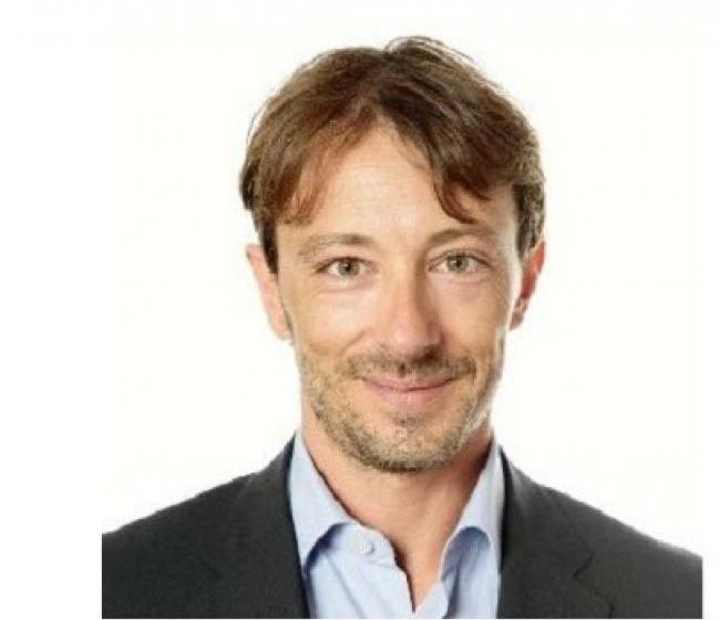 Credit Suisse rafforza il team di Parma con Domenico Tirelli