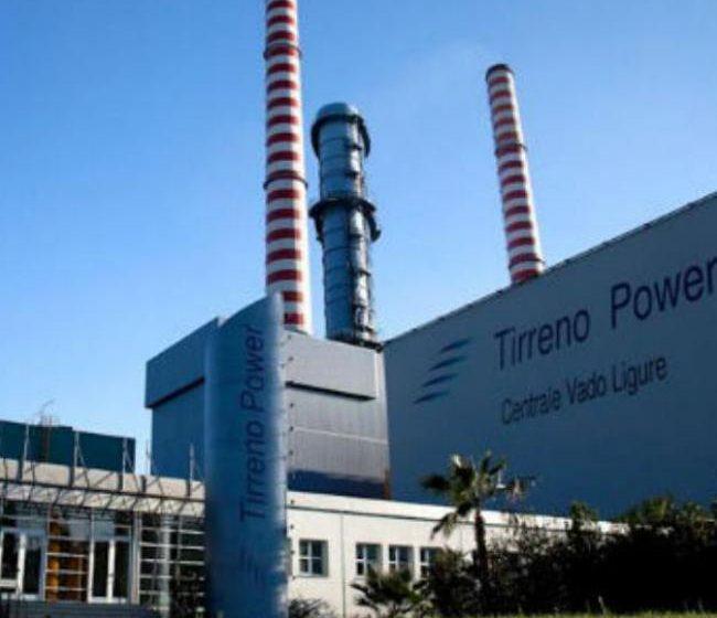 Leonardo & Co, Blackstone e Lazard chiudono la ristrutturazione di Tirreno Power