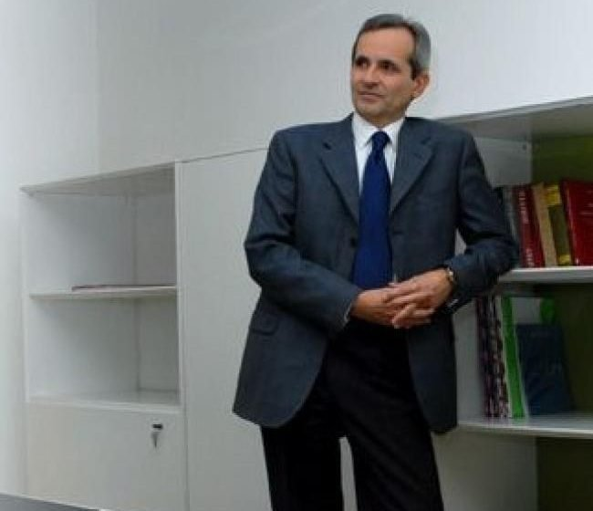 Websolute sbarca su Aim Italia con Integrae Sim e Banca Valsabbina
