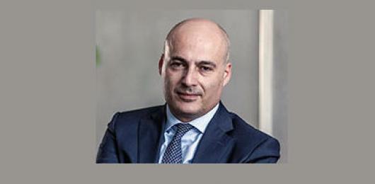 Neip III e BP acquisiscono CVS Ferrari dal gruppo Manitex