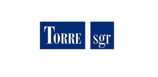 Nuovo investimento a Milano per Torre sgr