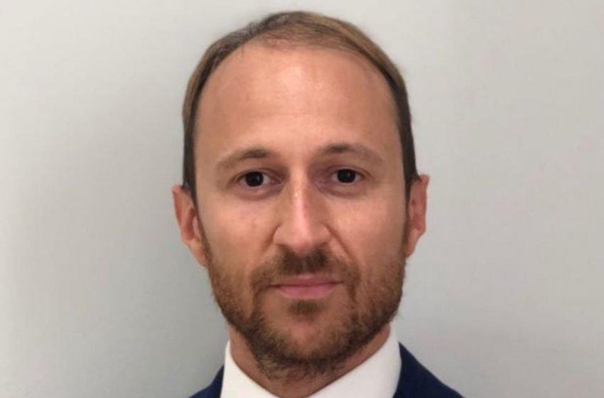 Deutsche Bank, Andrea Tortoroglio e Patrizio Leoni nel wealth management