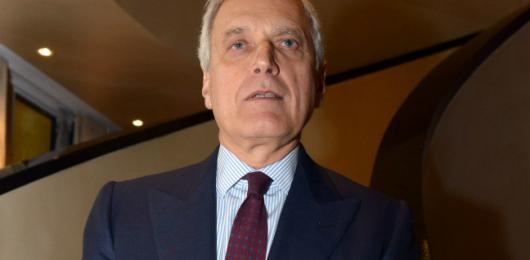 Massimo Tosato entra in Quaestio Holding e diventa ad della sgr