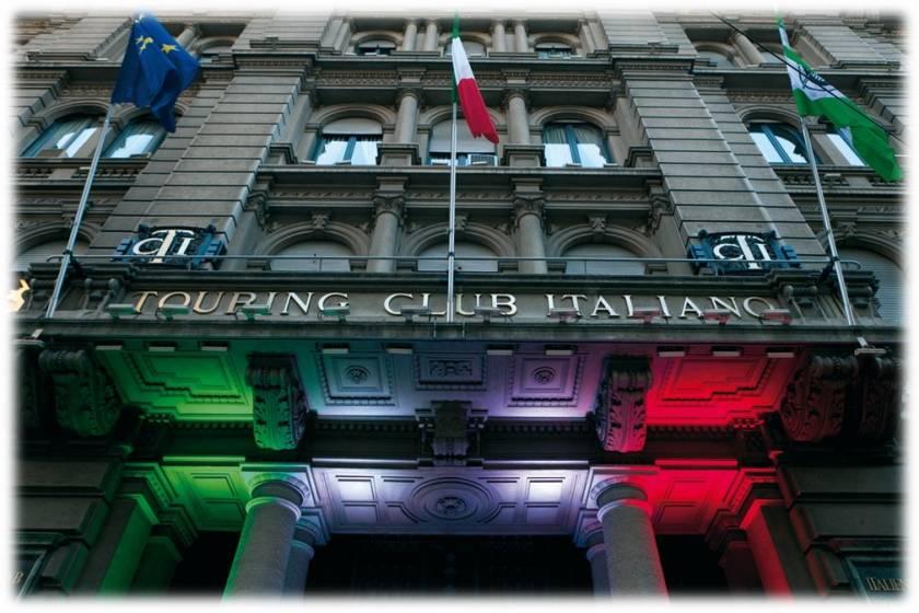 Da Banco Bpm 19,5 milioni per il nuovo Radisson hotel in centro a Milano