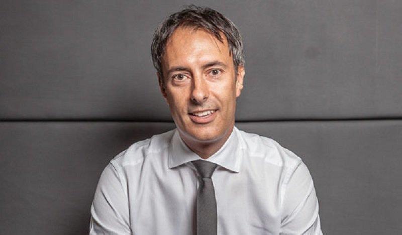 Invesco nomina Trezzi alla guida del business retail EMEA e Latam