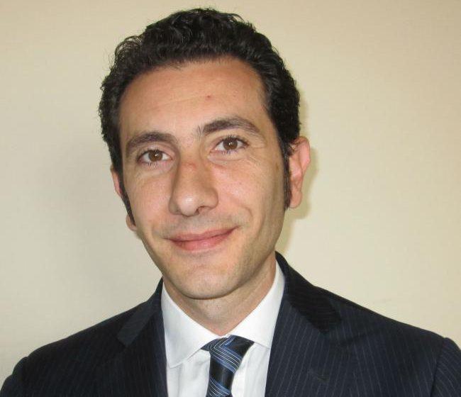 Trianni entra nel team external distribution di Bnp Investment Partners