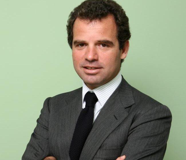 Il fondo di Nino Tronchetti Provera investe in Germania