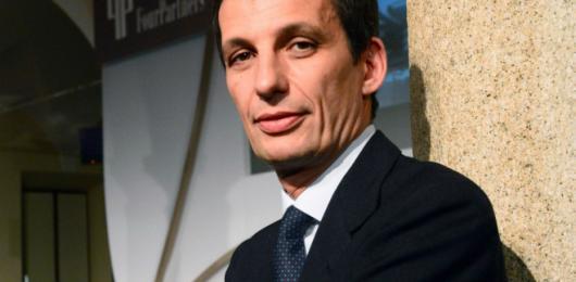 Alfasigma acquisisce Pamlab da Nestlé con Four Partners Advisory