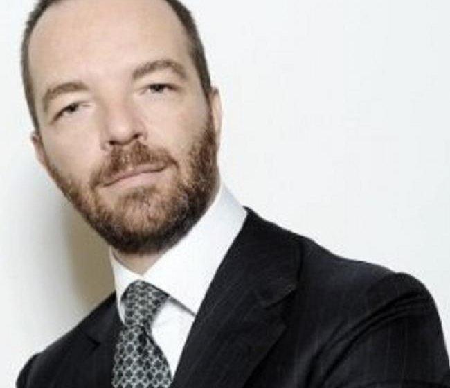 Mediobanca advisor nel bond da 125 milioni di Bonfiglioli sottoscritto da Pricoa