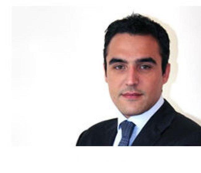 K Finance assiste FIAC nella cessione al gruppo svedese Atlas Copco