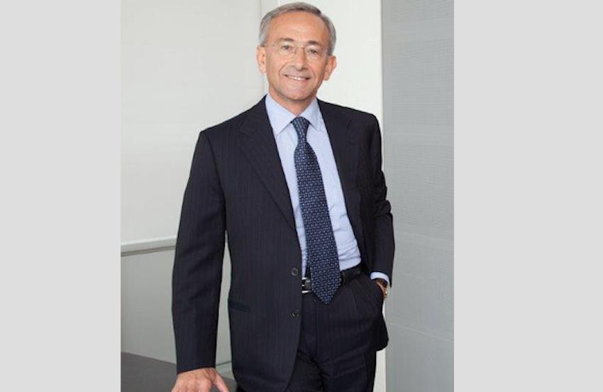 Vitale & Co. avvia il club deal ClubInvest con Giuseppe Turri
