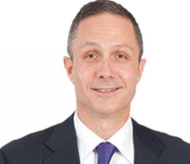 Neuberger Berman e Intesa Sanpaolo insieme nel private equity