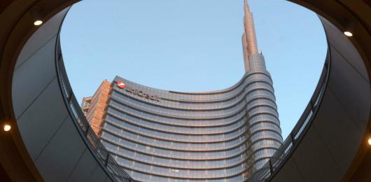 UniCredit schiera il consorzio di banche per l'aumento di capitale