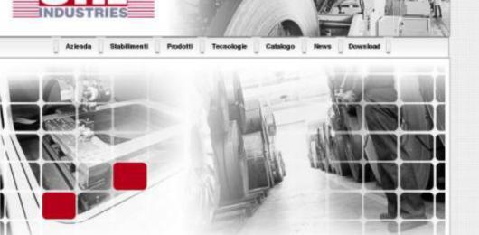 Util Industries in attesa delle mosse di Idea e Springwater