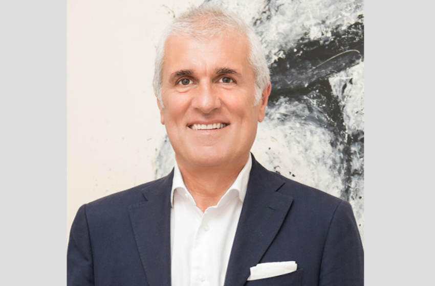 Bravo Capital Partners esce da Eurochiller. Compra lo svedese Atlas