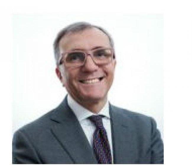 Alcedo acquisisce la maggioranza di EXA Group per 11 milioni