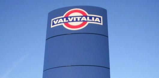 I fondi cedono Nuova Giungas a Valvitalia