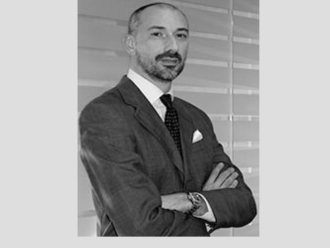 Cushman & Wakefield con InvestiRe per la vendita di sei immobili a Roma