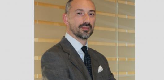 Cushman & Wakefield advisor di Aberdeen nella vendita di un immobile
