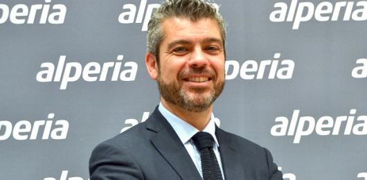 Alperia con Bnp emette green bond per 150 milioni