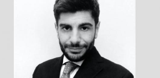 Giovanni Vecchio nuovo director e responsabile Italia di Euronext