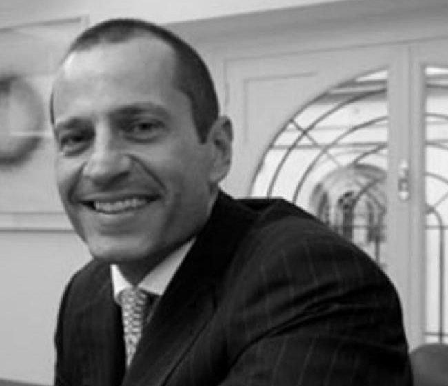 Amaranto Investment lancia fondo azionario per le società quotate all'Aim