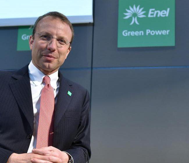 Imi e Unicredit nella joint venture tra Enel green power e F2i