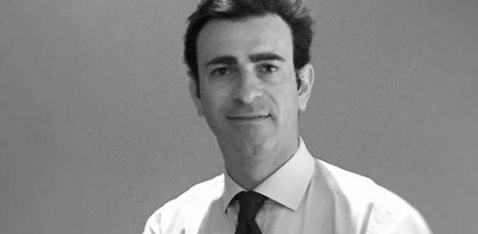 Health Italia debutta sull'Aim di Borsa Italiana