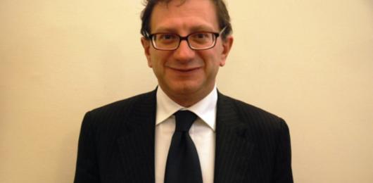 Pillarstone Italy verso la ricapitalizzazione di Premuda