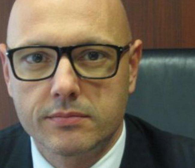 Popolare di Vicenza,  Pierpaolo De Carlo entra nel ruolo di area manager